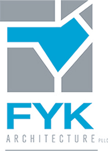 FYK Realty Group